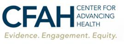 Center for Advancing Heath