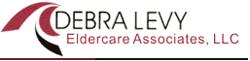 Debra Levy Eldercare Associates LLC