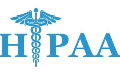 How HIPAA regulations can encourage caregiver, family engagement