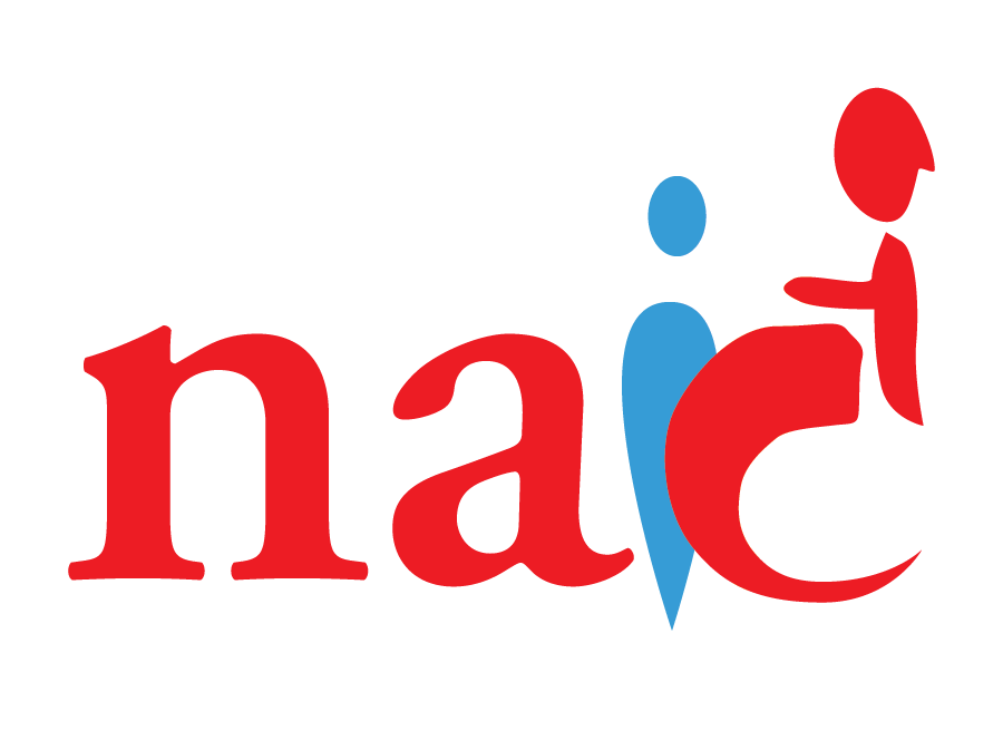 The National Alliance for Caregiving Logo