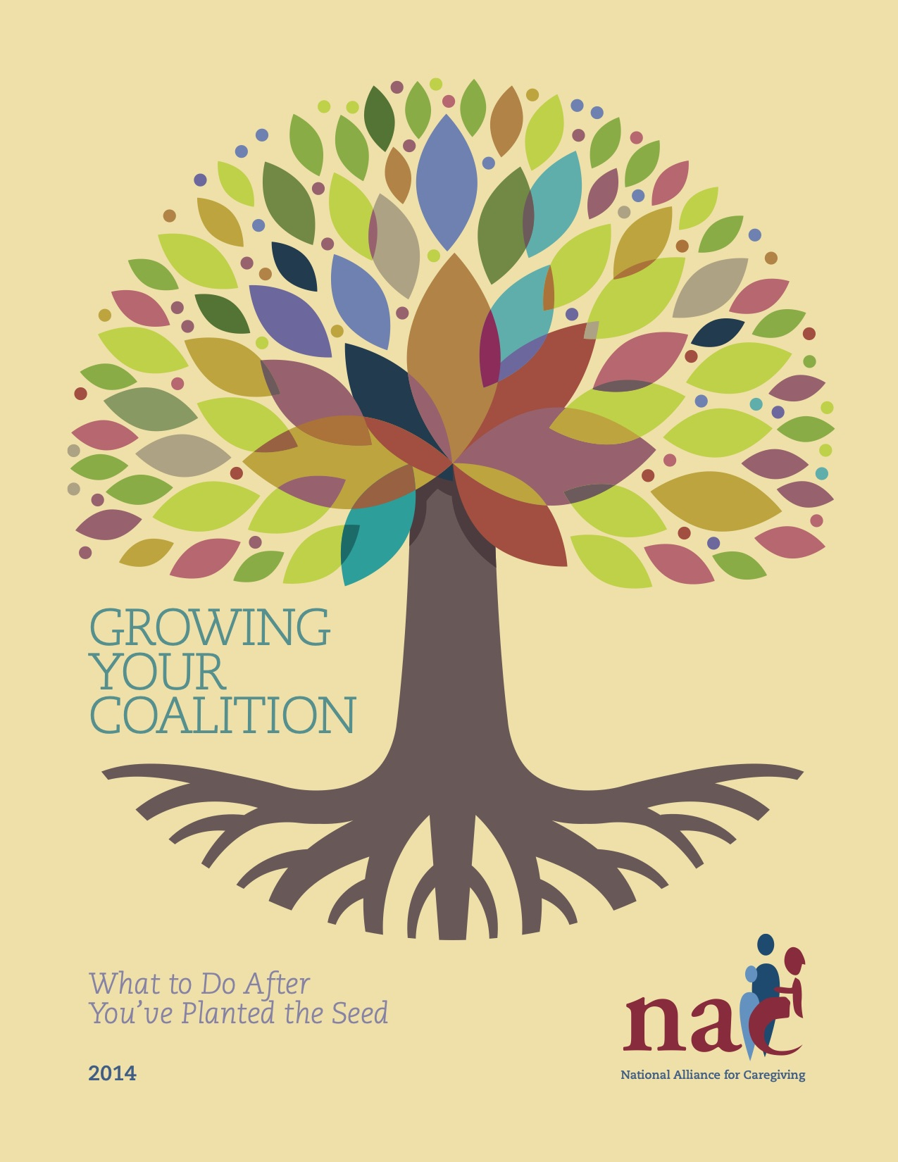 NAC-Guide-Growing-Your-Coalition Cover Photo