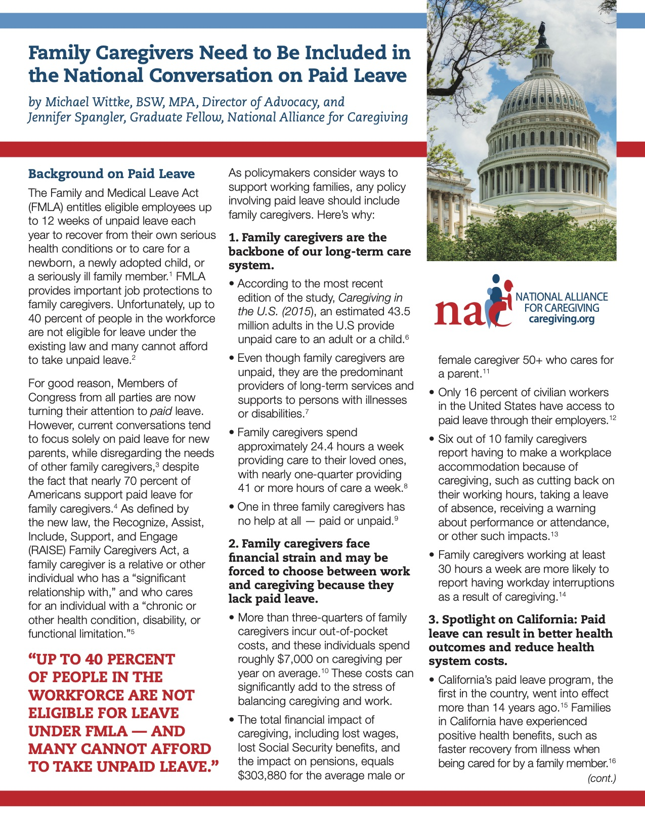 NAC_Fact Sheet_Paid Leave Photo