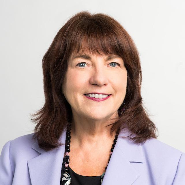 Susan C. Reinhard, RN, PhD, FAAN