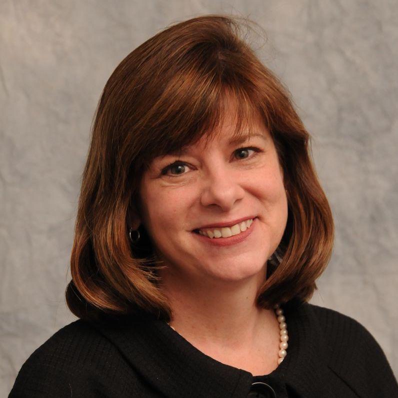 Sandy Markwood MS Profile Photo