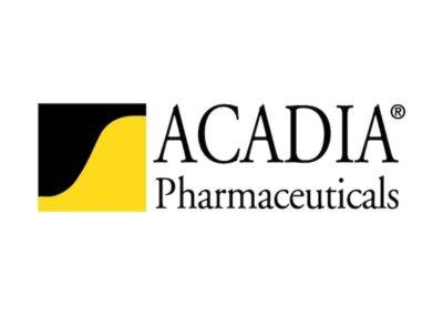 ACADIA-Logo