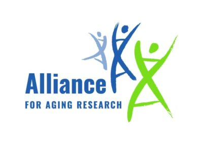 Alliance-for-Aging-Research-Logo