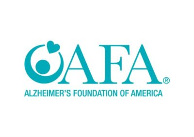 Alzheimers-Foundation-of-America-Logo