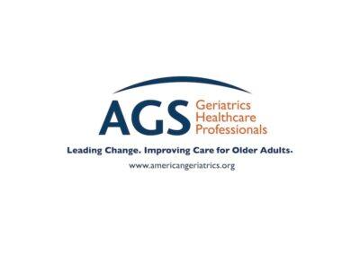 American-Geriatrics-Society-Logo