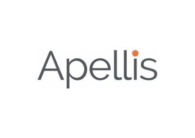 Apellis-Logo