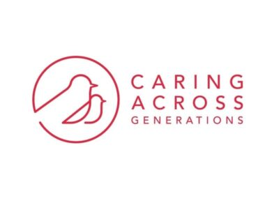 Care-Across-Generations-Logo