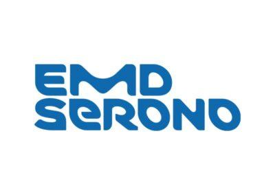 EMD-Serono-Logo