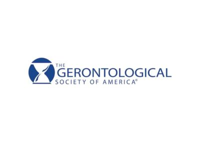 Gerontological-Society-of-America-Logo