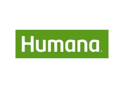 Humana-Logo