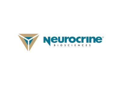 Neurocrine-Logo