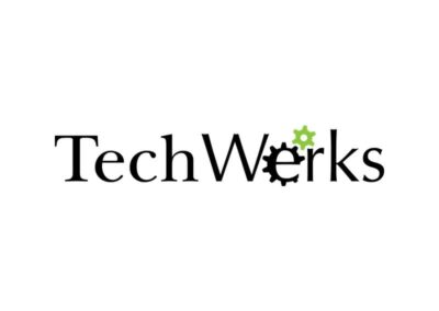 TechWerks-Logo