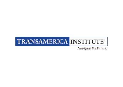 Transamerica-Institute-Logo