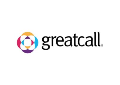 greatcall-logo