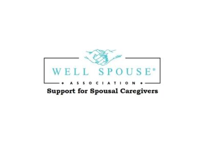 Well Spouse Logo