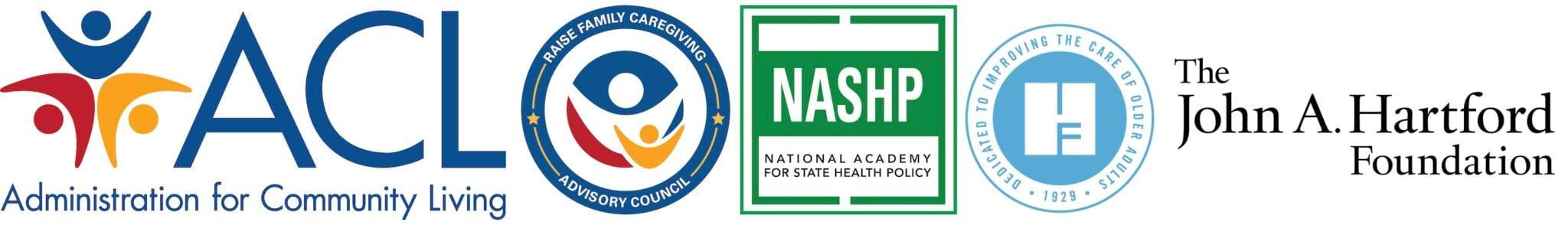 RAISE-Caregiving-Logo-Banner