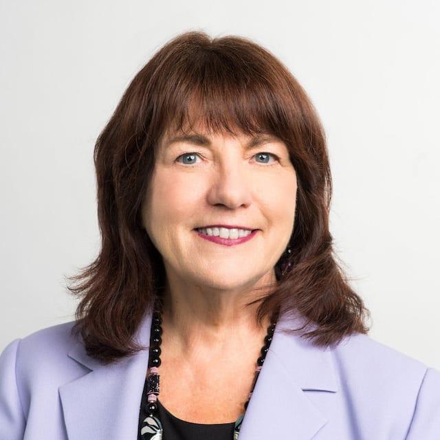 Susan Reinhard Profile Photo