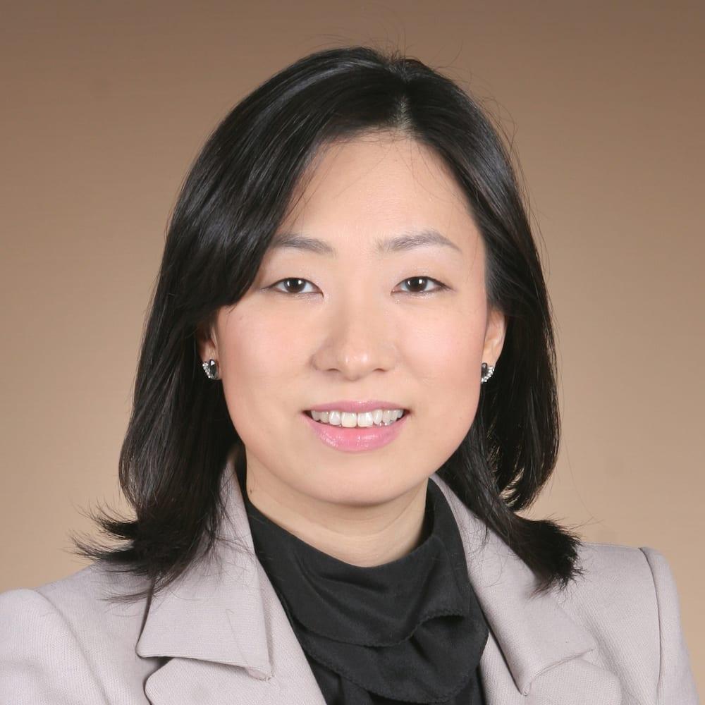 YongJoo Rhee Profile Photo