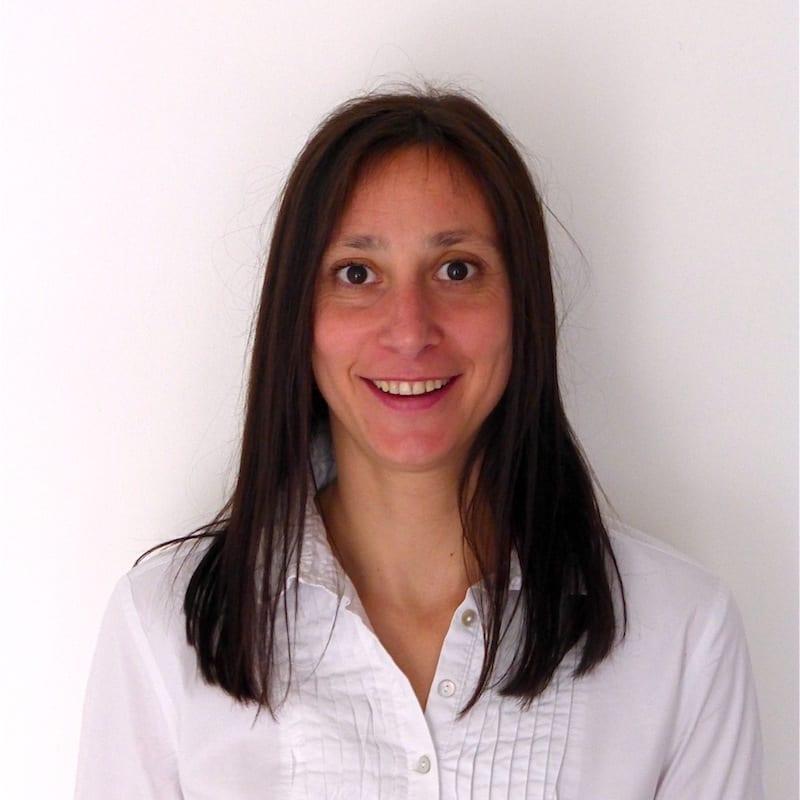 C Cabrieres Profile Photo