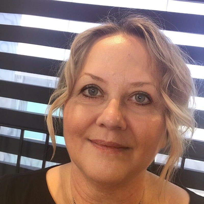 L Hilsgen Profile Photo