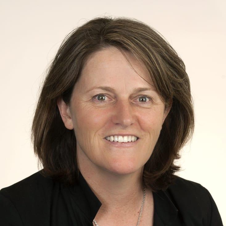 Liz-Callaghan-Profile Photo
