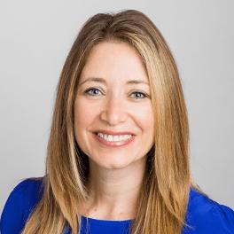 JGreenmayer Profile Photo