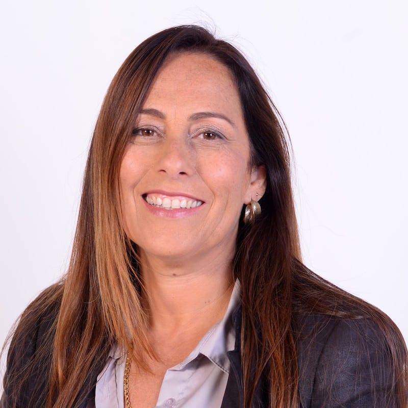 Rachel Ledany Profile Photo