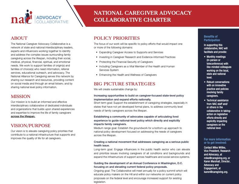 2021-Advocacy-Collaborative-Charter-2-25-21