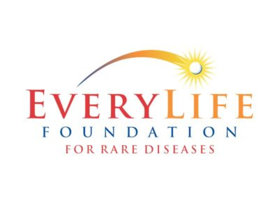 Every Life Foundation